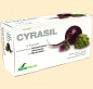 Preview: Soria Natural Cyrasil