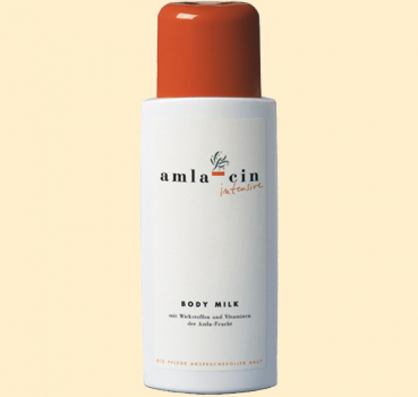 amla-cin Intensive Boymilk
